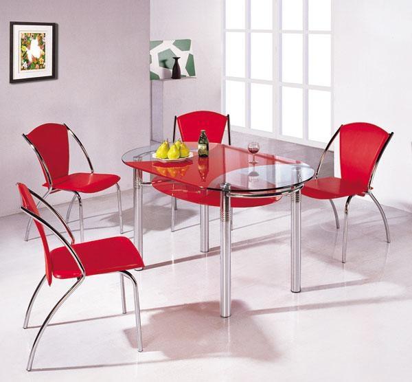 Элегантный кухонный столик. Столы для кухни в Коломне