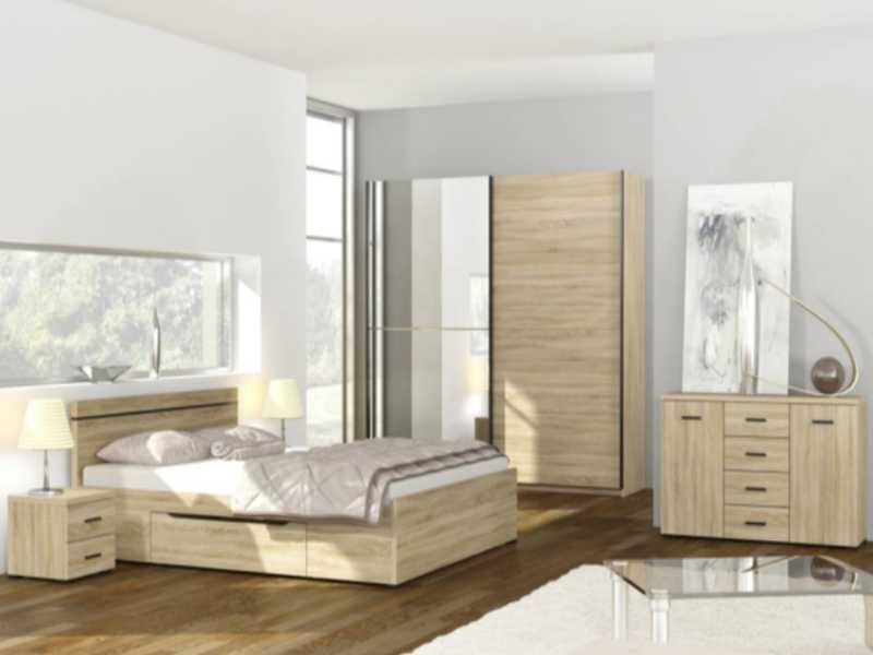 Спальни мебель донецк фото